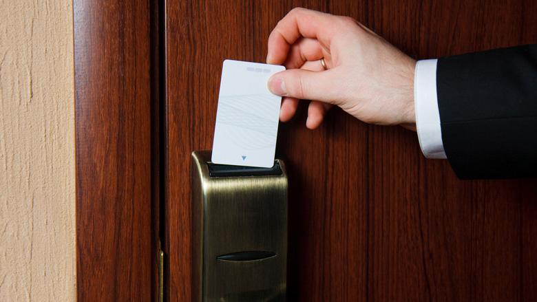 hotel-sleutelkaart-deur-780x439